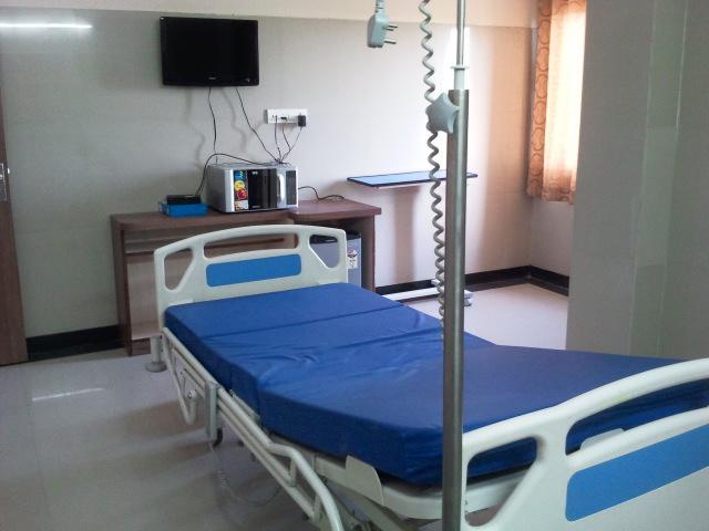 preksha hospital in jodhpur