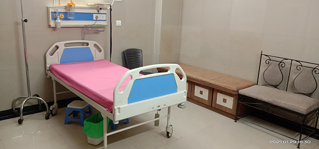 Best Maternity Hospital in Jodhpur